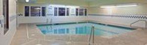 Image 4 | Holiday Inn Express & Suites Ashland
