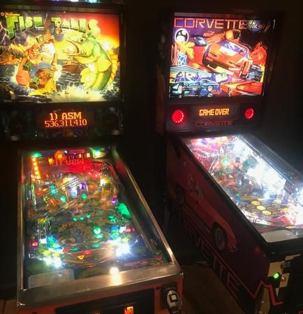Image 6 | Seattle Arcade Rentals