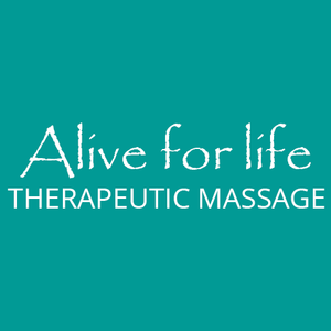 Image 1 | Alive For Life Therapeutic Massage