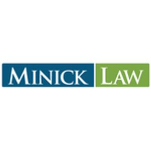 Image 1 | Minick Law, P.C. | Hickory DUI Lawyer