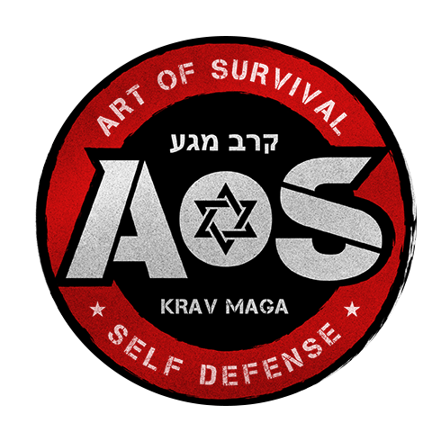 Image 1 | Art of Survival Krav Maga