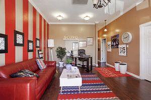 Image 3   Sleep Center of New Orleans