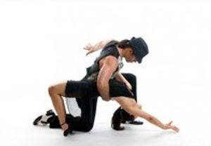 Image 6 | Destiny Dance Studio