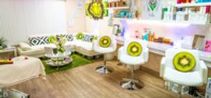 Image 6 | Kiwi Spa Organic Facial Innovation