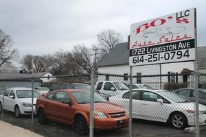 Image 3 | Bo's Auto Sales LLC