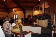 Image 7   Liberty Road Faith Fellowship