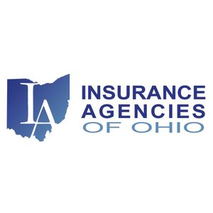 Image 1 | Insurance Agency of Ohio