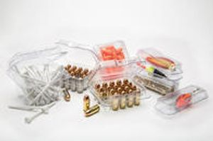 Image 4 | Jamestown Plastics Inc