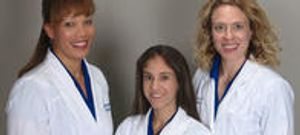 Let our knowledgeable staff help you start feeling better!