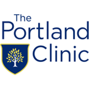 Image 1 | Michah Brasseur, MD - The Portland Clinic