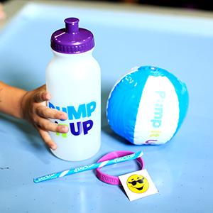 Image 6 | Pump It Up