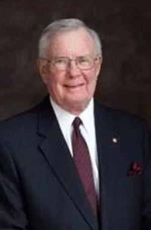 Duane C. Anderson