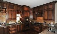 Image 5   Timberline Cabinet & Closet LLC