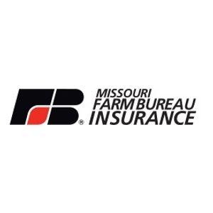 Image 2 | Audriana Hicks - Missouri Farm Bureau Insurance