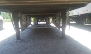 Image 3 | Sullivan Repair Services, LLC.