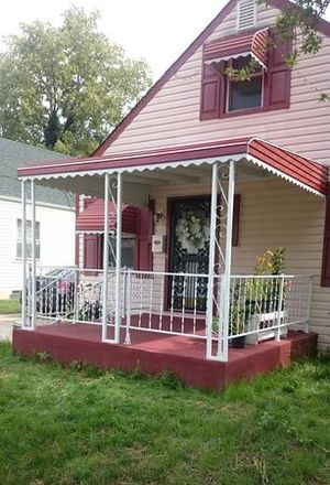 Image 3 | Custom Awning Service and Builders Inc.
