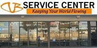Image 2 | DB Service Center