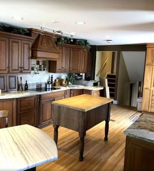 Image 8 | C & C Kitchens Inc.