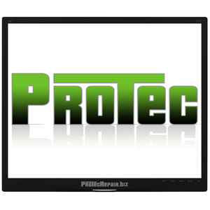 Image 2 | Pro-Tec Repair