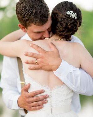 Image 9   Digital Spark Weddings