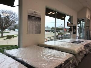 Image 3 | Mattress Outlet - Dallas