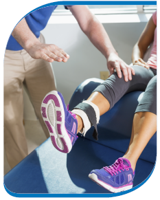 Image 4 | Select Physical Therapy