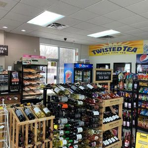 Image 4 | BudgetCoinz Bitcoin ATM Near Me - Mobil - East Lansing