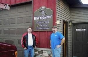 Image 6 | Bill's Electrical Contracting LLC