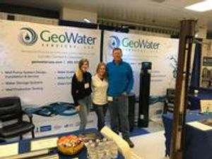 Image 5 | GeoWater Services LLC
