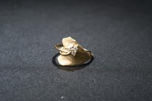 Image 3 | Kohl's Diamond Gallery