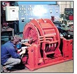 Image 2   Se-Mar Electric