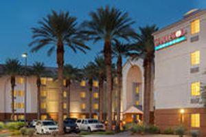 Image 2 | Candlewood Suites Las Vegas-Convention Ctr Area