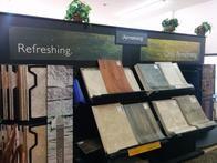 Image 6 | La Mesa Flooring Company