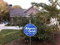 """""""Alarm Grid's rates were competitive with all the local companies. And as far as other online companies go, Alarm Grid worked with me to set everything up.... No other company was as hands on and available as Alarm Grid."""" -Travis K. from Eatonton, GA"""