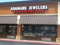 Image 2 | Adamark Jewelers & Silversmiths, Inc