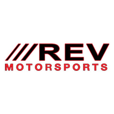Image 1 | REV Motors