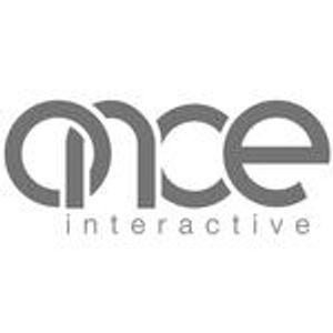 Image 1 | Once Interactive - Web Design Las Vegas