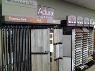 Check out our selection of flooring and speak to our interior designer today.