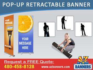 Image 4   AZ Banners LLC