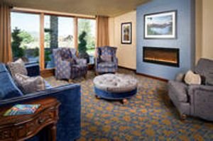 Image 4 | Comfort Inn & Suites