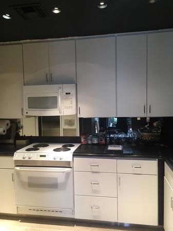 Image 10 | Kitchen Tune-Up