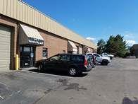 Auto Repair Shop Littleton, CO