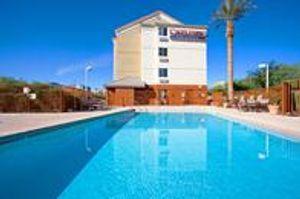 Image 8 | Candlewood Suites Las Vegas-Convention Ctr Area