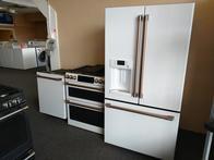 Image 21   Becker Appliance