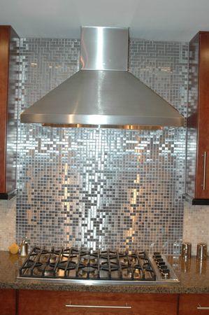 Image 9 | The Kitchen & Bath Showroom