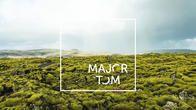 Image 3 | Major Tom