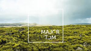 Image 3 | Major Tom