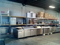 Image 3 | Colorado Food Trucks And Restaurant Equipment