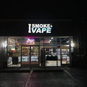 Image 3 | I Smoke & Vape