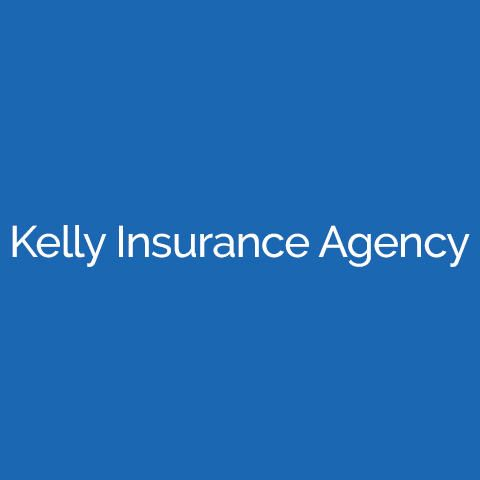 Image 1 | Kelly Insurance Agency